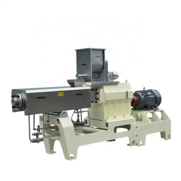 Food Box Lunch Box Hot-Dog Box Making Machine From China Supplier