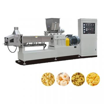 Cheapest Artificial Rice Cereal Machine