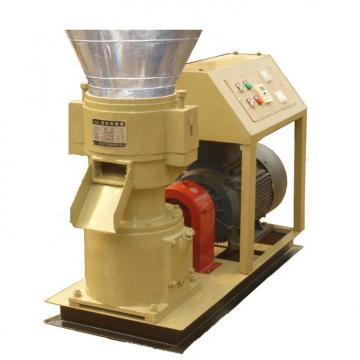 Jinan Saibainuo Pet Dog Food Fish Feed Pellet Making Machine