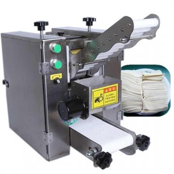 Best Selling Automatic Corn Nacho Doritos Tortilla Chip Making Machinery