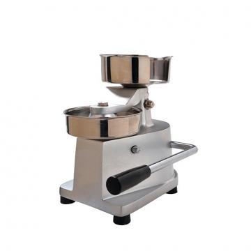 Hot Sale Automatic Bread Hamburger Burger Bun Cake Making Machine