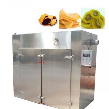 Good Quality 16 Tray Food Dehydrator Dryer Fruit Tray Dryer Dry Fruits Vegetables Fruit Drying Machine