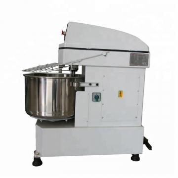 Kh-400 Ce Approved Cookie Dough Extruder Machines