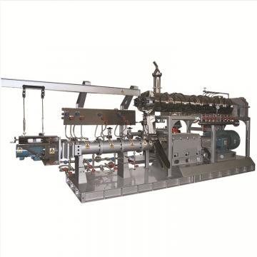 Nutritional Powder Baby Food Making Machine