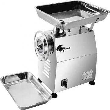 New Meat Mincer Machine Frozen Meat Grinder