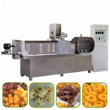 Rice Husk, Wood, Corn Pellet Machine Making Biomass Pellets