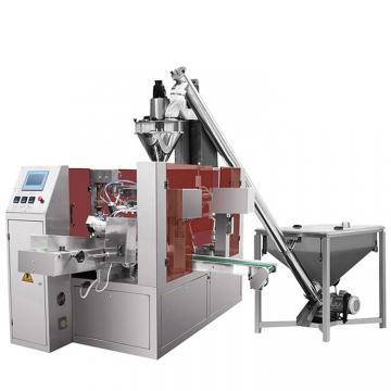 2, 4 Heads Linear Weigher Semi Automatic Granule Sugar Coffee Tea Seeds Grains Beans Pet Foods Weighting Filling Machine