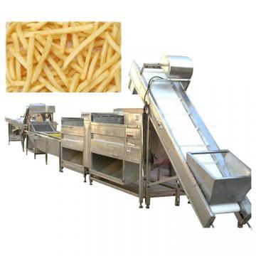 Vegetable Maker Automatic Electric Potato Peeler Machine