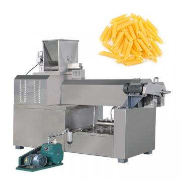 Commericial Toast Bread Making Machine Bread Bakery Production Line