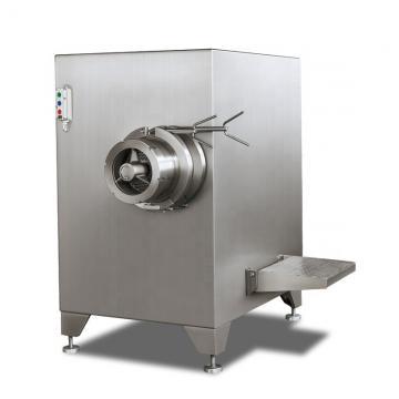 Meat Grinder Professional/Chicken Slicer/Meat Grinder Mincing Machine