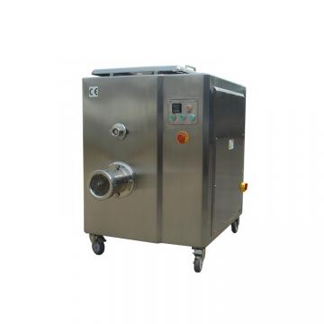 Meat Processing Machinery Electric Meat Grinder