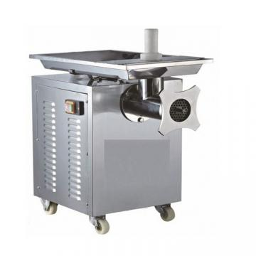 Commercial Meat Mincer Machine Mincing Machine Price Electric Meat Grinder